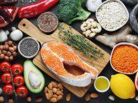 Get Good Indian Foods Easily